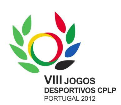 logo-cplp