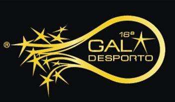 gala2011